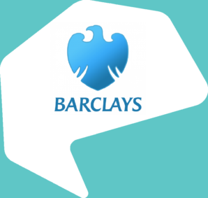 Summary -> Barclays Login Savings - www stargate-rasa info